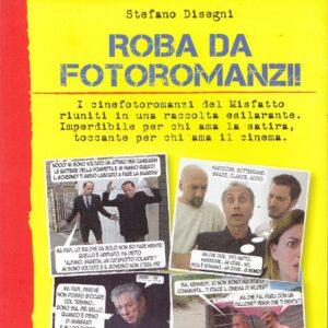 RobaDaFotoromanzo-2012
