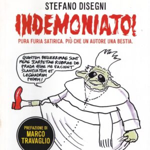 indemoniato - Copia