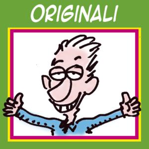 ORIGINALI