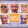 UominiPinguiniCD2017