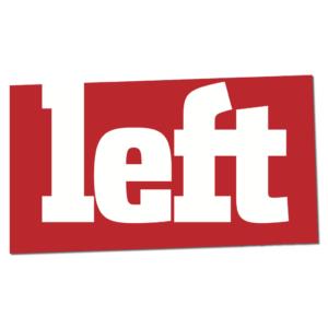 Left (2006-2008)