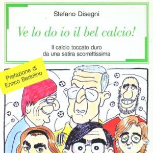 Calcio-2004
