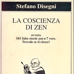 LaCoscienzaDiZen-1998